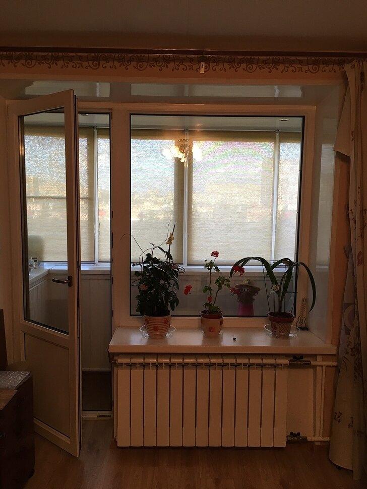 Остекление балконов окна роста отзывы остекление балкона форум саратов