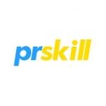 prskill.ru - продвижение в соцсетях отзывы