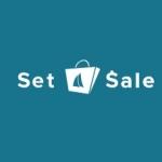 Set Sale отзывы