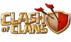 Clash of Clans отзывы
