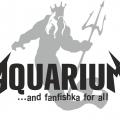 Первый аквариумный медиа ресурс - FanFishka.ru отзывы