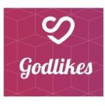Godlikes.ru отзывы