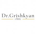 Клиника Доктора Гришкяна отзывы