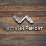 """Компания """"Честный ремонт"""" отзывы"""
