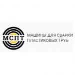 Компания ООО ПКФ «ЭЛСО» отзывы