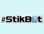 Интернет-магазин Стикбот.рф отзывы