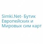 Интернет-магазин simki.net отзывы