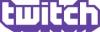 Twitch отзывы