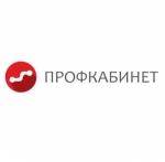 """ООО """"Профкабинет"""" отзывы"""