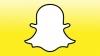 Snapchat отзывы