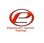 Евроком Авто Трейд отзывы