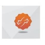 acc-garant.com отзывы