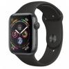 Apple Watch Series 4 отзывы