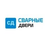 Сварные двери (svarnie-dveri.ru) отзывы