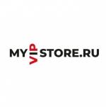 Интернет-магазин my-vipstore.ru отзывы