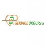 iSerivceGroup отзывы