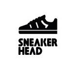 Sneakerhead интернет-магазин отзывы