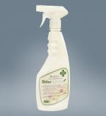 Средство от запаха OdorGone отзывы