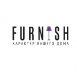 The Furnish отзывы