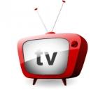 ТВ новогодние передачи отзывы