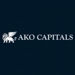 AKO Capitals отзывы