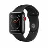 Apple Watch Series 3 отзывы