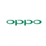Фирменный магазин Oppo-ru отзывы