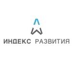 Коммуникативное агентство Индекс Развития отзывы