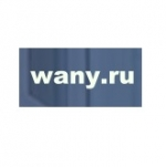 wany.ru ремонт ванной комнаты под ключ отзывы