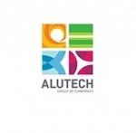 Онлайн курсы Alutech отзывы
