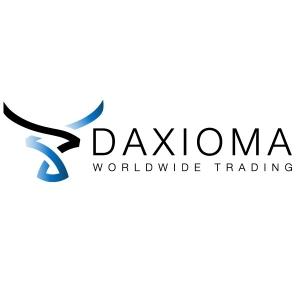 Брокер DAXIOMA