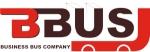 Business Buss отзывы