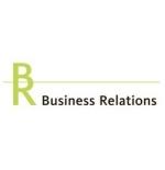 Business Relations отзывы