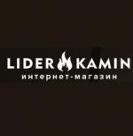 Liderkamin.ru отзывы