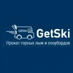 getski.me отзывы