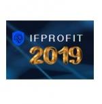 Фонд IFPROFIT LIMITED отзывы