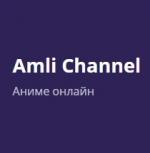 Amli.ru отзывы