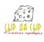 "Семейная сыроварня ""Сыр да сыр"" отзывы"