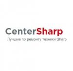 Cервисный центр SHARP отзывы