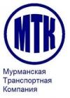 Транспортная компания МТК отзывы