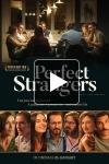 Идеальные незнакомцы (фильм 2016) отзывы
