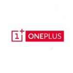 Фирменный магазин OnePlus-ru.com отзывы
