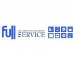 Full Service отзывы