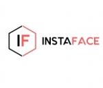 instaface.ru отзывы