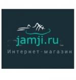 Jamji.ru интернет-магазин отзывы