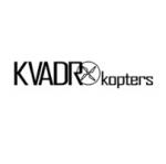 Kvadrokopters - магазин дронов и квадрокоптеров отзывы
