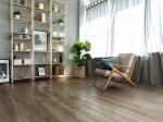Кварц-виниловая плитка Alpine Floor отзывы