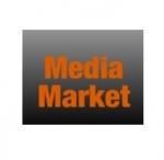 mediamarket-mi.ru интернет-магазин отзывы