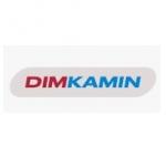 Интернет-магазин электрокаминов dimkamin.ru отзывы