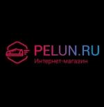 Pelun.ru интернет-магазин отзывы